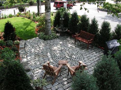 backyard ogunquit scotch hill inn updated 2017 b b reviews price
