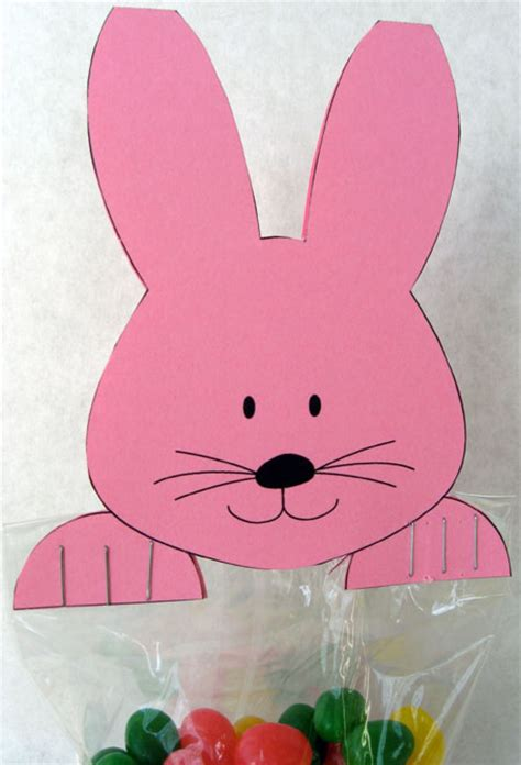 free printables for a child s easter table skip to my lou