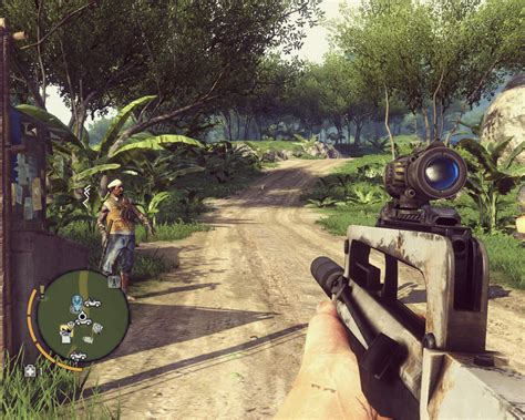 Far Cry 3 Schnellstes Auto by Rrt877 Farcry 3