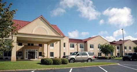 comfort suites albany albany hotel comfort suites albany