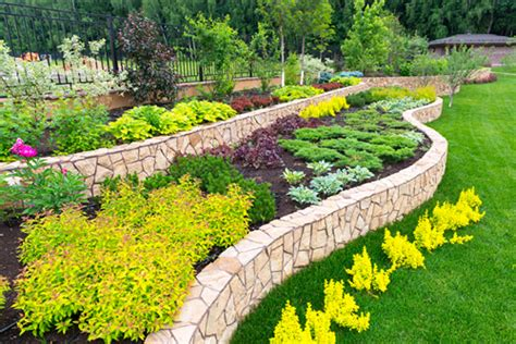 shrewsbury landscaper warren landscaping