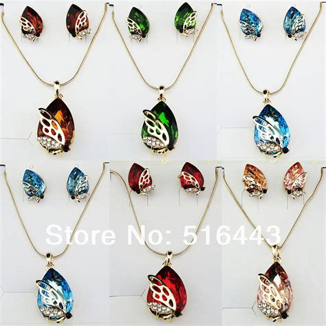 charms wholesale wholesale lots charms 6sets gold plated mix color cubic