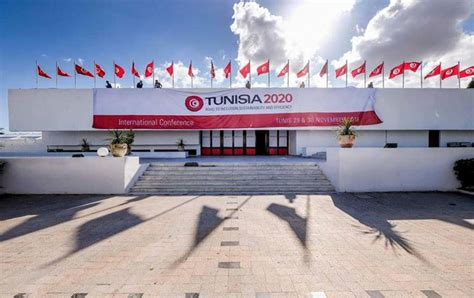 pan ladari la tunisie 224 la recherche de 60 milliards pour financer