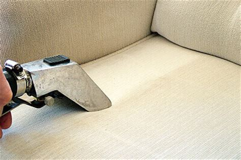 upholstery cleaner service carpet steam cleaning melbourne car seat steam cleaning
