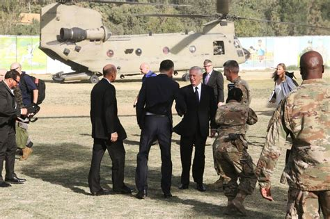 printable taliban targets taliban targets u s secretary of defence s plane at kabul