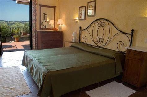 soggiorni benessere toscana vacanze in maremma di relax e benessere in spa antico