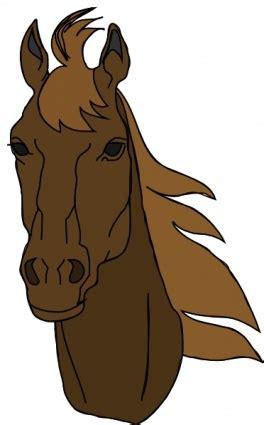 clipart cavallo cavallo clip clip arts free clipart clipartlogo