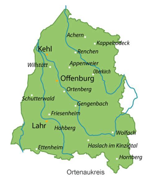 bauunternehmen offenburg landkreis ortenaukreis 214 ffnungszeiten branchenbuch