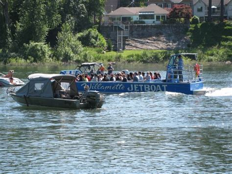willamette jet boat willamette jetboat excursions portland all you need to
