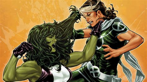 imagenes whatsapp hulk im 225 genes de she hulk en hd para whatsapp fondos