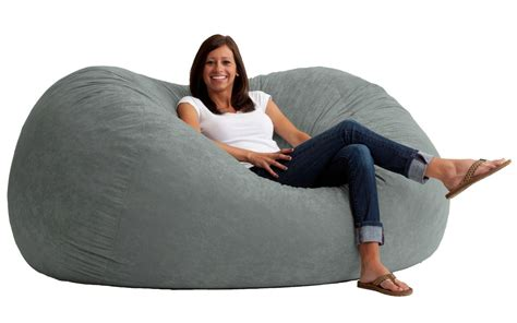 fuf bean bag sofa bean bag sofas bean bag sofa couches