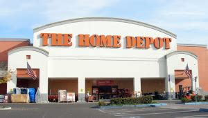 find a home depot near me see all home depot stores nearby