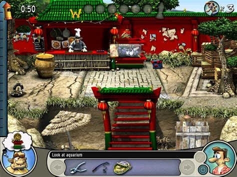 full version neighbours from hell 2 neighbours from hell 2 download full version pc games