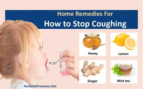 the 25 best how to stop coughing ideas on