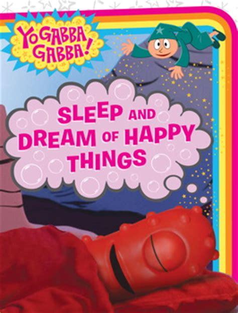 miss dancey ballet basics coloring book books yo gabba gabba books by cordelia tina gallo and