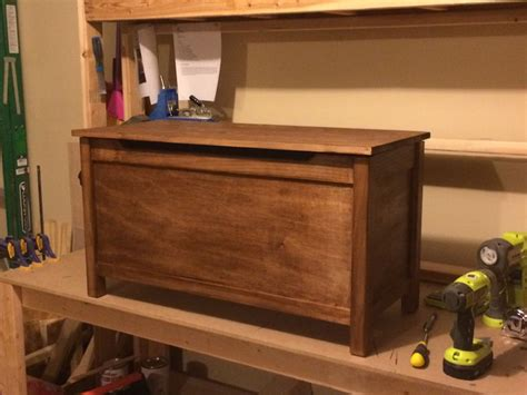 free simple coffee table woodworking plans