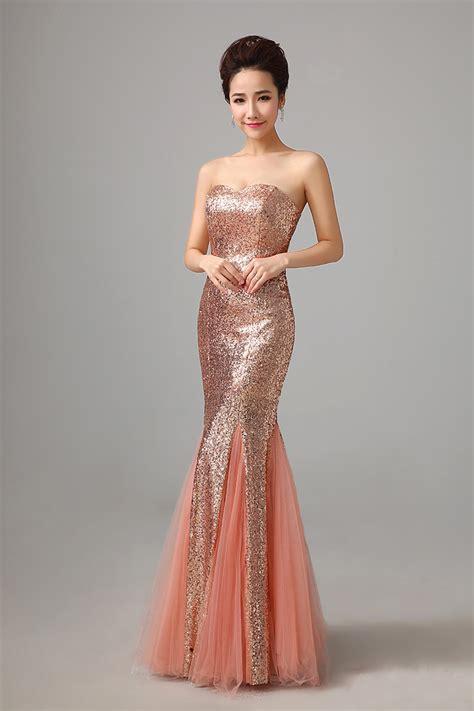 yolanda prom dress 2015 long evening dress 2015 hot sell bride sexy strapless