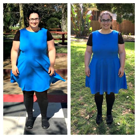 weight loss 5 months 5 month ketogenic diet results update before after