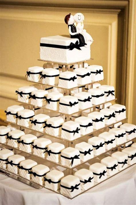best 25 wedding cupcakes ideas on rustic