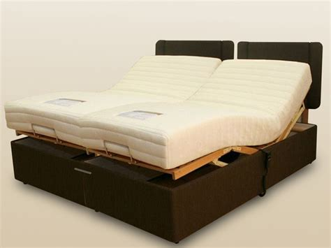 adjustable king size bed adjustable adjustable king size bed