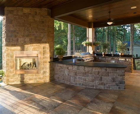 Wood Burning Fireplace Insert   Wood Fireplace