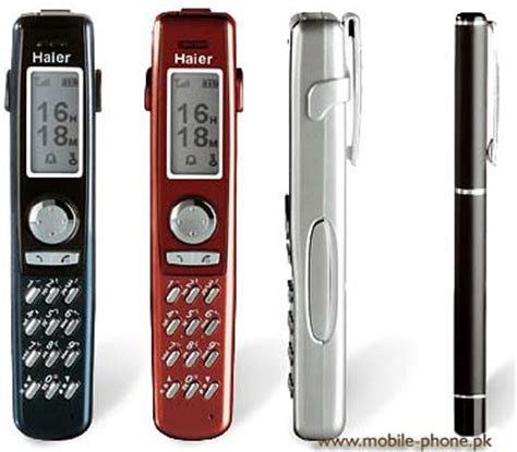 haier mobile phones haier p5 mobile pictures mobile phone pk