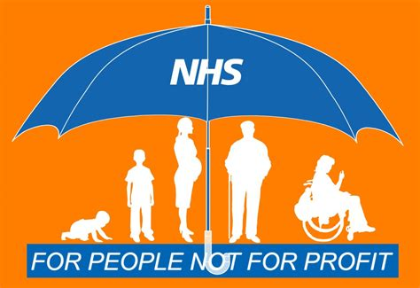 tattoo aftercare nhs the absence of morality opposition disability in business