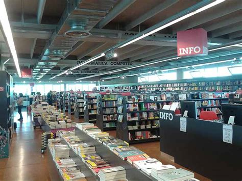 lovat libreria villorba lovat librerie un azienda capace di reinventarsi