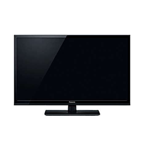 Tv Led Panasonic New panasonic th l24xm60d 2d led tv price buy panasonic th
