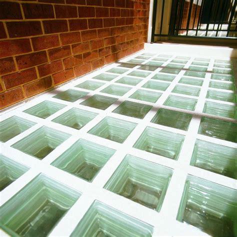 pavimento in vetrocemento prezzo vetrocemento pavimenti per esterni costo