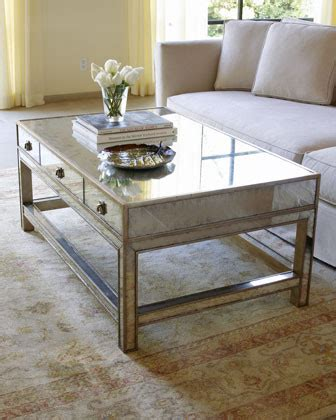 Mirrored Coffee Table Ikea Best Mirrored Coffee Table Furniture For Your Room Ikea Mirrored Coffee Table Sets Mirrored