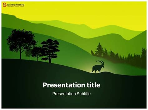 1000 images about adventure powerpoint presentation on