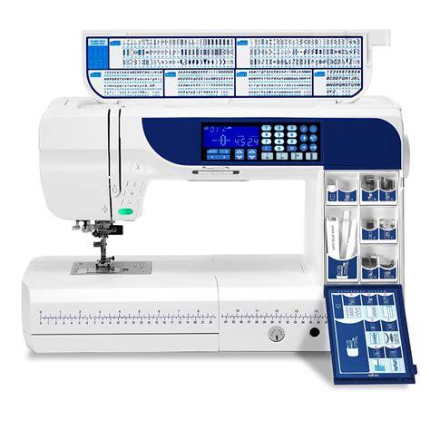 elna lotus 1000 elna excellence 730 pro sewing machine