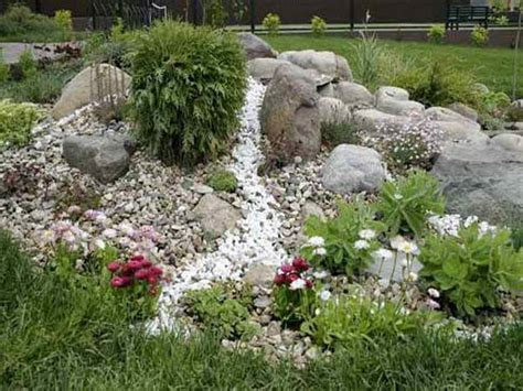 Small Rock Garden Design Ideas Easy Small Rock Garden Ideas 18 Awesome Easy Rock Garden Ideas Digital Picture Inspirational