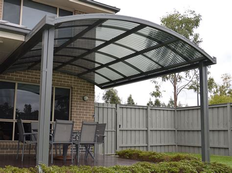 new look home design roofing reviews new look home design roofing reviews best free home