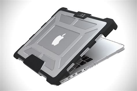 macbook pro rugged rugged macbook pro hiconsumption