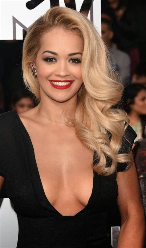 hairstyles for bonded extentions best 20 pre bonded hair extensions ideas on pinterest