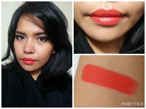 Lipstik Pixy Lip Terbaru nyx www imgkid the image kid has it