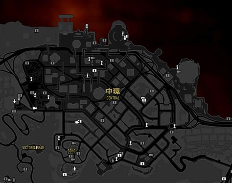 Point Apartment Upgrades Sleeping Dogs Central Sleeping Dogs Wiki Fandom Powered By Wikia
