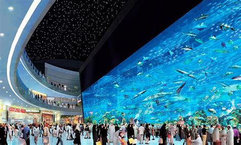Dubai Mall Shops Hours And Contact Information Dubai Mall Shops Hours And Contact Information