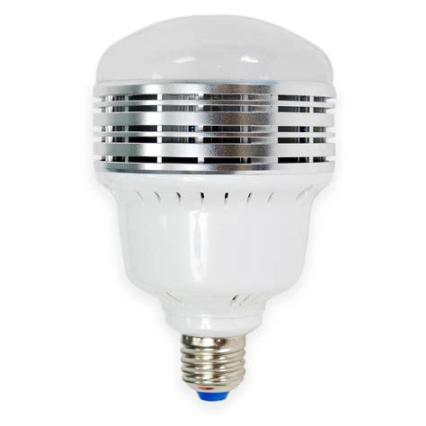 2 Watt Led Light Bulb 50 Watt Led Light Bulb 350w Equivalent Savage Universal