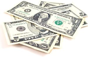 best 25 direct payday lenders best 25 guaranteed payday loans ideas on