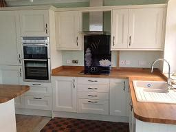 kitchen cupboard doors lowestoft kitchens with painted cabinets painting home design
