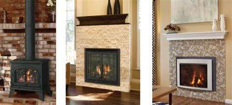 Kozy Heat Fireplaces For Sale by Nordic Stove Shoppe Dover Nh Wood Stoves Pellet Stoves