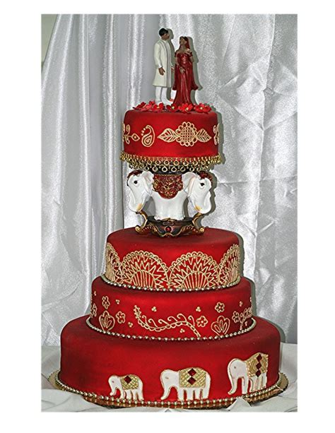 wedding cakes 2013 designer mumbai 113   Cakes and