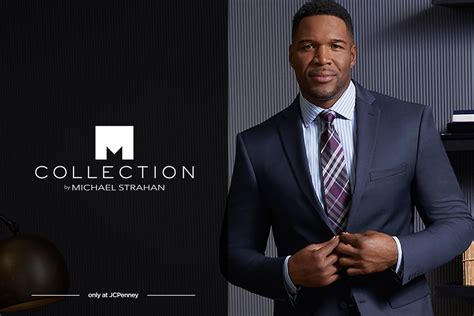 Home Design Stores Austin by Michael Strahan Peerless Clothing