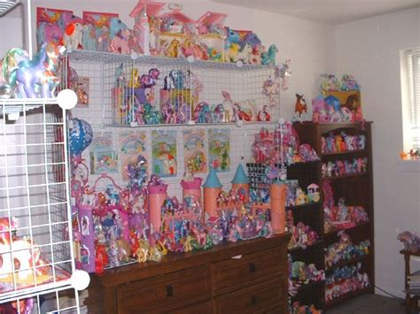 my pony room 238 best images about my pony on seasons rainbow dash and equestria