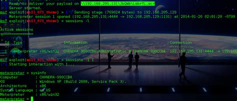 kali linux themes for windows how to hack windows pc using kali linux virusvolt with