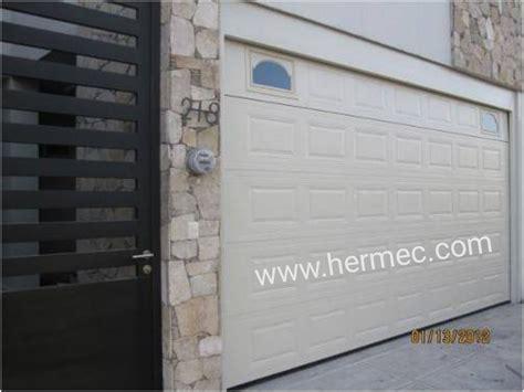 puertas automaticas  portones electricos  instalacion  en mercado libre