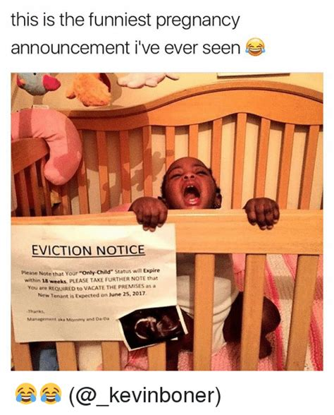 Baby Announcement Meme - 25 best memes about manageable manageable memes